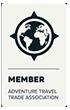 ATTA_member